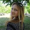 Тизерка
