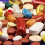 лекарство от паразитов в организме человека