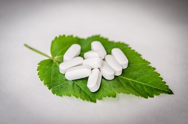 Схема лечения и основные лекарства