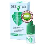 Дезинтокс