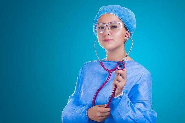 Какие болезни вызывает Клостридия Перфрингенс