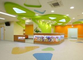 Европейский медицинский центр УГМК-Здоровье