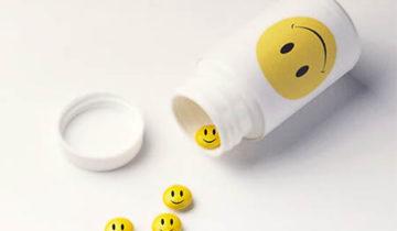 Цена на таблетки от глистов