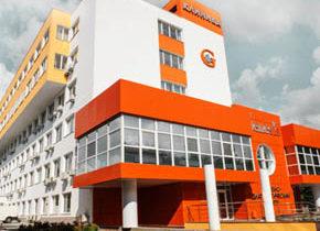 Медицинский центр «Генезис клиник»