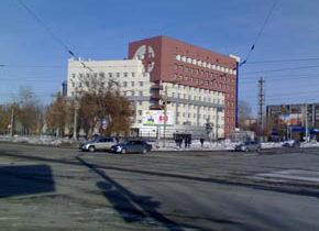 Медицинский центр «МЕДЕОР»