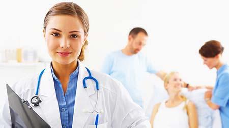 Поиск врача-паразитолога
