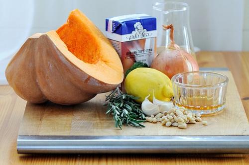 Народные рецепты от глистов