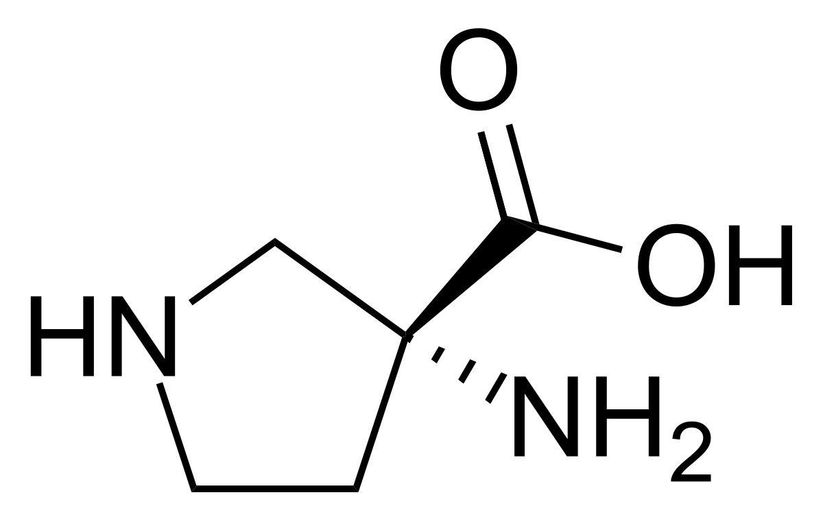 Формула Кукурбитина
