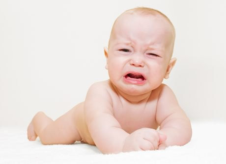 Глисты у ребенка в 2 года