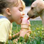 Лечение глистов у детей в домашних условиях