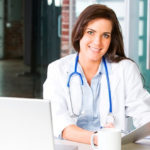 Поиск врача-инфекциониста