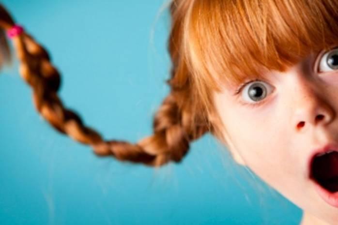 Глисты у ребенка в 6, 8, 9, 10 и 11 лет