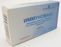 immunomaks