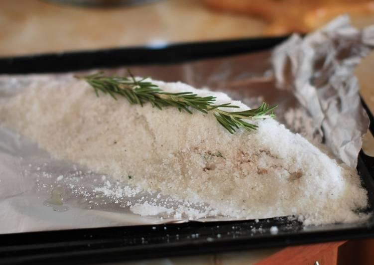 Убивает ли поваренная соль описторхоз?