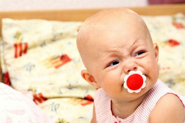 Глисты у ребенка (фото): как выглядят глисты у детей, симптомы и лечение